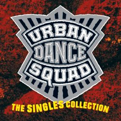 MOCCD13549-urban-dance-squad-single-collection