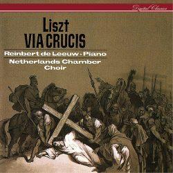 MOCCD13487-f-liszt-via-crucis-r-de-leeuw-netherlands-chamber-choir