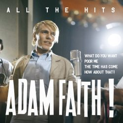 MOCCD13488-adam-faith-all-the-hits