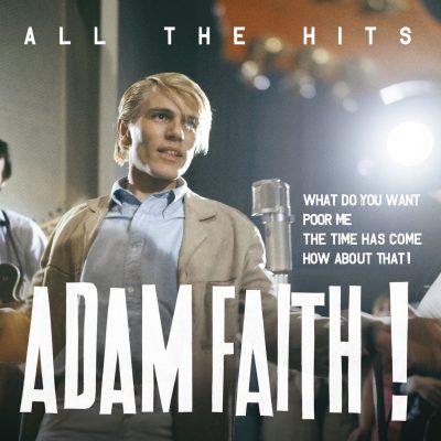 MOCCD13488-adam-faith-all-the-hits