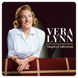 MOCCD13518-vera-lynn-singles-collection
