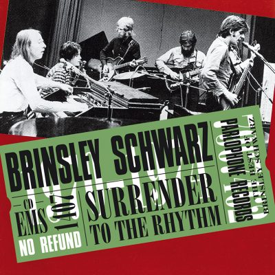 MOCCD13523-brinsley-schwarz-surrender-to-the-rhythm