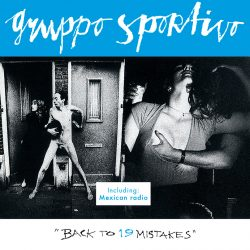 MOCCD13540-gruppo-sportivo-back-to-nineteen-mistakes