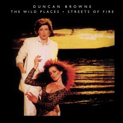 MOCCD13551-duncan-browne-wild-places-and-streets-of-fire