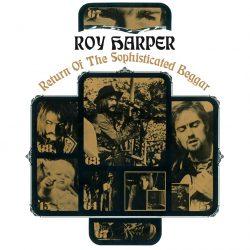 MOCCD13562-roy-harper-sophisticated-beggar
