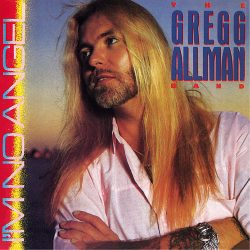 MOCCD13565-gregg-allman-band-im-no-angel