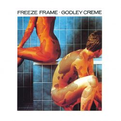 MOCCD13567-godley-and-creme-freeze-frame