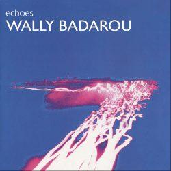 MOCCD13568-wally-badarou-echoes