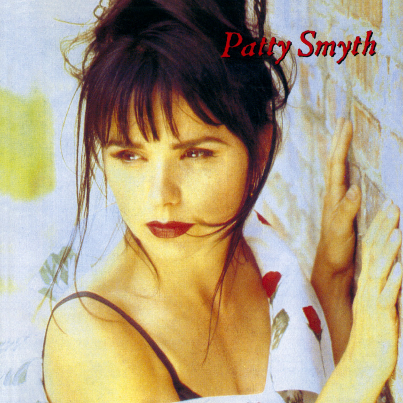 Greatest Hits Featuring Scandal Patty Smyth: Patty Smyth Patty Smyth